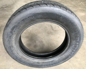 Goodyear Spare Tire T155 90d16 Temporary Donut Wheel Brand New