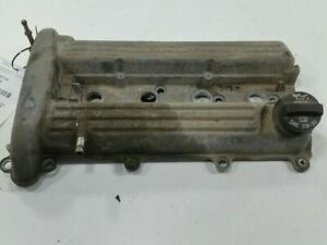 2006 Cobalt Engine Cylinder Head Valve Cover