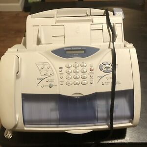 Brother Intellifax 2800 Fax phone copier Laser Plain Paper Fax