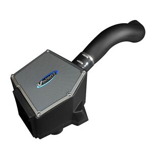 Volant Performance 151536 Cold Air Intake Kit