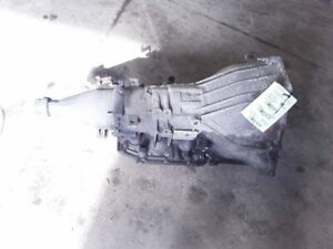 Automatic Transmission 4r70w 8 280 4 6l 2wd Fits 03 Expedition 863446