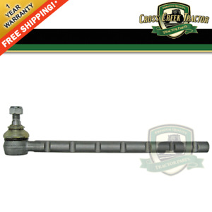C7nn3281a New Long Tie Rod L h Outer For Ford Tractor 5000 7000 5600 6600