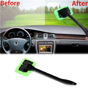 Auto Truck Booster Ball Spinner Knob Car Steering Wheel Knob Handle Aid Universa