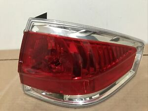 2008 2009 2010 2011 Ford Focus Sedan Passenger Right Side Tail Light Oem