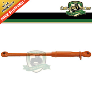 K954646 New Stabilizer For David Brown Tractors 990 995 9961210 1212 1290 1294