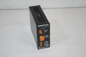 Weidmuller 992534 0024 Power Supply Connectpower 24 Vdc 6 5 Amp 9925340024