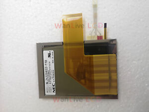 New Nl2432dr22 11b Lcd Screen For Trimble Tds Recon 400mhz 400 X series 200c