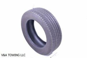 P205 60r16 Goodyear Assurance Comfortred Touring V 91 9 32