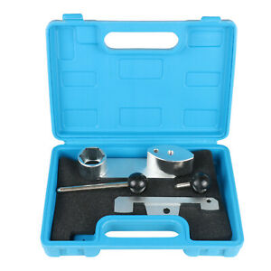 Camshaft Alignment Timing Tool Removal Install Tools For Porsche 996 Porsche 997