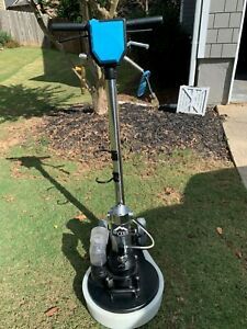 Used Carpet Cleaning Equipment carpet Cleaning Wand