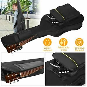 6v 12v Car Automatic Battery Charger Motorcycle Trickle For Tender Maintainer Us