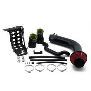 Hybrid Racing Cold Air Intake System 06 11 Civic Si 8th Gen