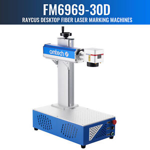 60w 20 28 Upgraded Co2 Laser Engraver Cutter Electric Lift Table