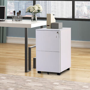 Mobile File Cabinet With Lock metal Filing Cabinet For Legal letter Size 2drawer