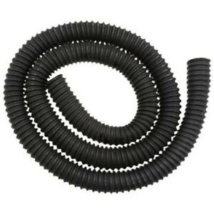 Dayco Garage Exhaust Hose P N 63525