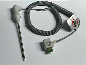 Welch Allyn Lxi Oral Temperature Probe Same Day Shipping