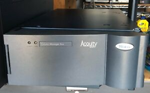 Waters Acquity Column Manager Refurbished