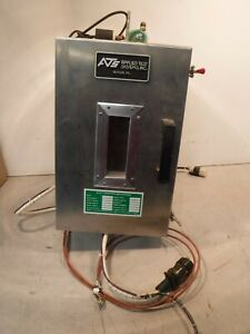 Furnace Oven Series 3610 Applied Test Systems Inc