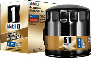 Mobil 1 M1 101 Extended Performance Oil Filter Quantity Discount Available