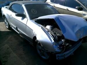 Automatic Transmission 6 Speed 3 7l Id Br3p 7000 ab Fits 11 14 Mustang 363013