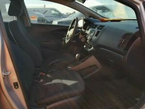 Driver Headlight Us Market Sedan Without Led Accent Fits 12 17 Rio 760570