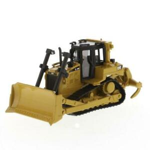 Cat D6r Track type Tractor 1 64 Scale Model Diecast Masters 85691
