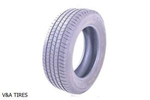 P275 60r20 Michelin Defender Ltx M s T 115 7 32