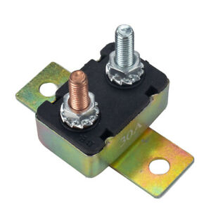 175 185 Degree Electric Cooling Fan Thermostat Temp Sensor Switch Relay Kit