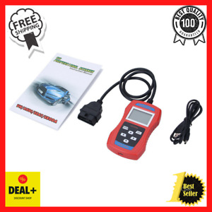 Vag506m Super Auto Diagnostic Scanner Automotive Vag Scanner For Seat Skoda Vw