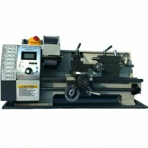 House Small Lathe Multi function Metal Micro Lathe Desktop Small Machine Tool