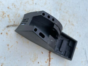 Pace 1140 0069 Soldering Iron Holder parts