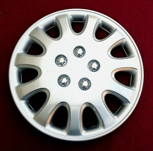 Very Cool After Market 14 Inch Hub Cap Hubcap Wheel Cover