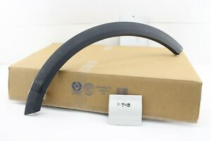 New Gm Oem Wheel Flare Molding Front Lh Vue Chevy Captiva 2008 2015 19179816