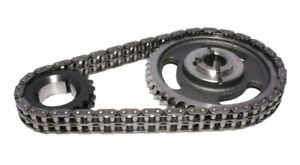 Comp Cams 3122 Hi Tech Roller Race Timing Set Ford 429 460