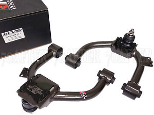 K tuned Alignment Camber Kits For 03 07 Accord 04 08 Tsx front