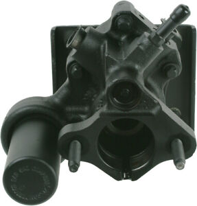 Power Brake Booster hydro boost Cardone 52 7373 Reman