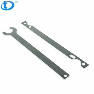 For Bmw Fan Clutch Nut Wrench Water Pump Holder Removal Tool Kit 32mm 1 26