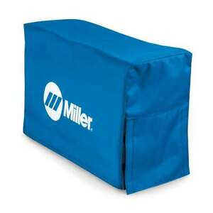 Miller 301382 Protective Cover For Maxstar 280 And Dynasty 210 280