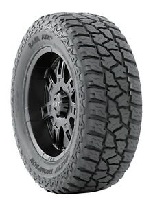 Mickey Thompson 90000031443 Mickey Thompson Baja Atz P3 Tire