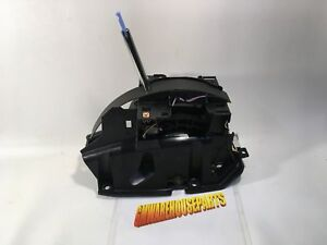 2006 2011 Chevy Impala Automatic Transmission Shifter W Solenoid New 19259863