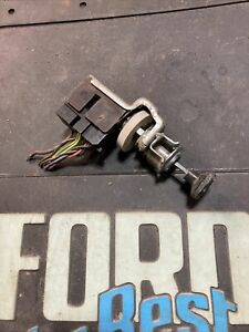 Ford Truck F100 Light Switch 1968 72 69 70 71 72