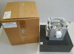 preowned Perkin Elmer Mz108080 01 Source Housing Assy Complete sq300