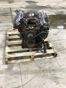 383 Mopar Complete Engine Price Reduced