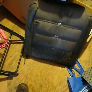 1969 1970 Ford Mustang Cougar Front Passenger Side Seat Back