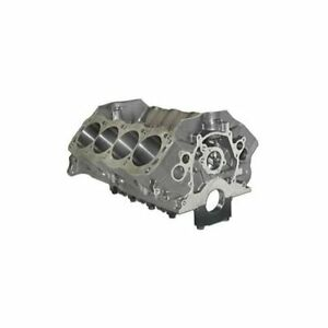 Dart 31355235 Eagle Sportsman Iron Small Engine Block Fits Ford 9 500 4 125