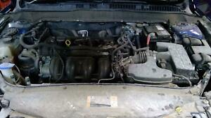 Transmission Assy Ford Fusion 13 14 15