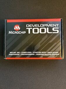 Microchip Development Tools Pictail Board Sd Mmc Cards Ac164122 Bur112412045
