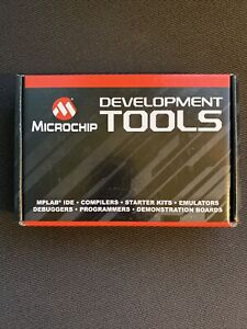 Microchip Development Tools Usb Pictail Plus Daughter Board Ac164131 Bur11171110