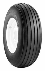 2 New Bkt I 1 Implement Rib Farm Tractor Tires 9 00 16 9 16 10pr Lre