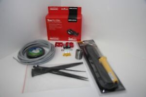 Redarc Tow pro Elite V3 Electric Trailer Brake Controller Kit